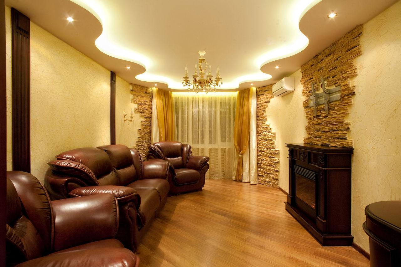 Home-ideas.ru - Идеи для интерьера, дизайн маленьких ...