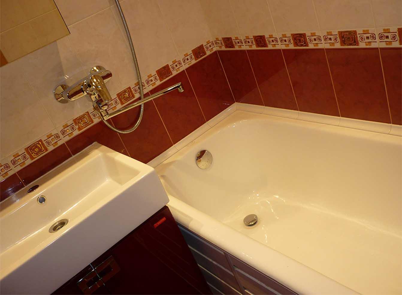 Как сделать ремонт в ванной 2 на  53