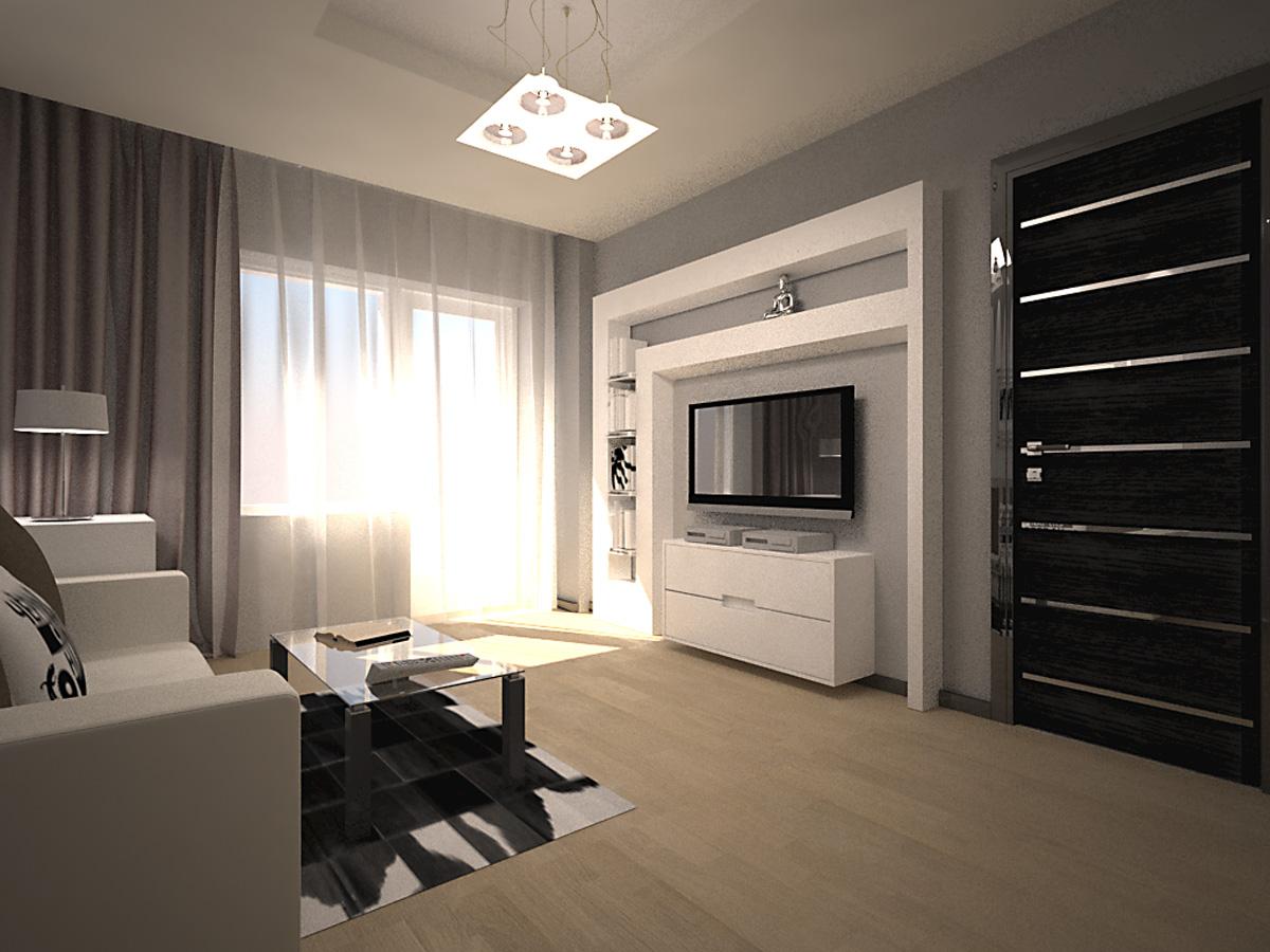 Дизайн гостиной 16 кв.м с камином фото