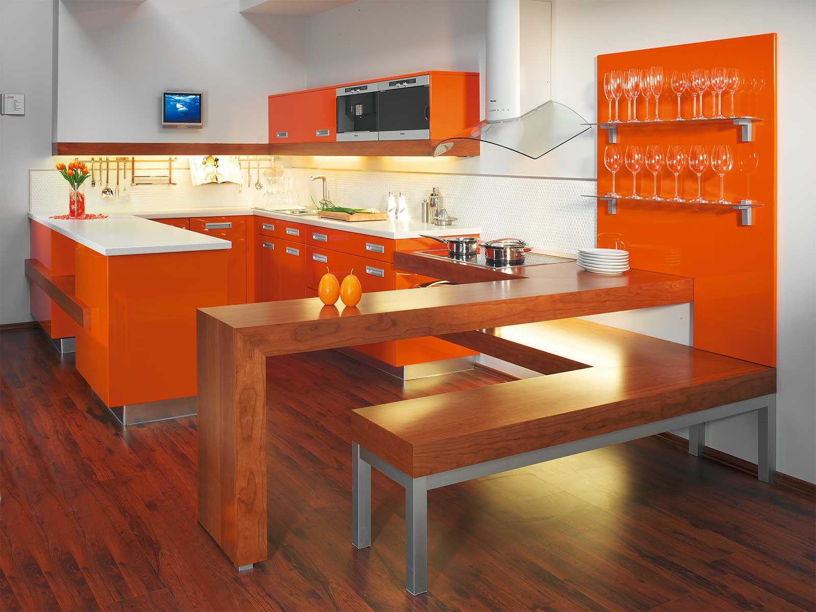 Фото дизайн кухни своими руками